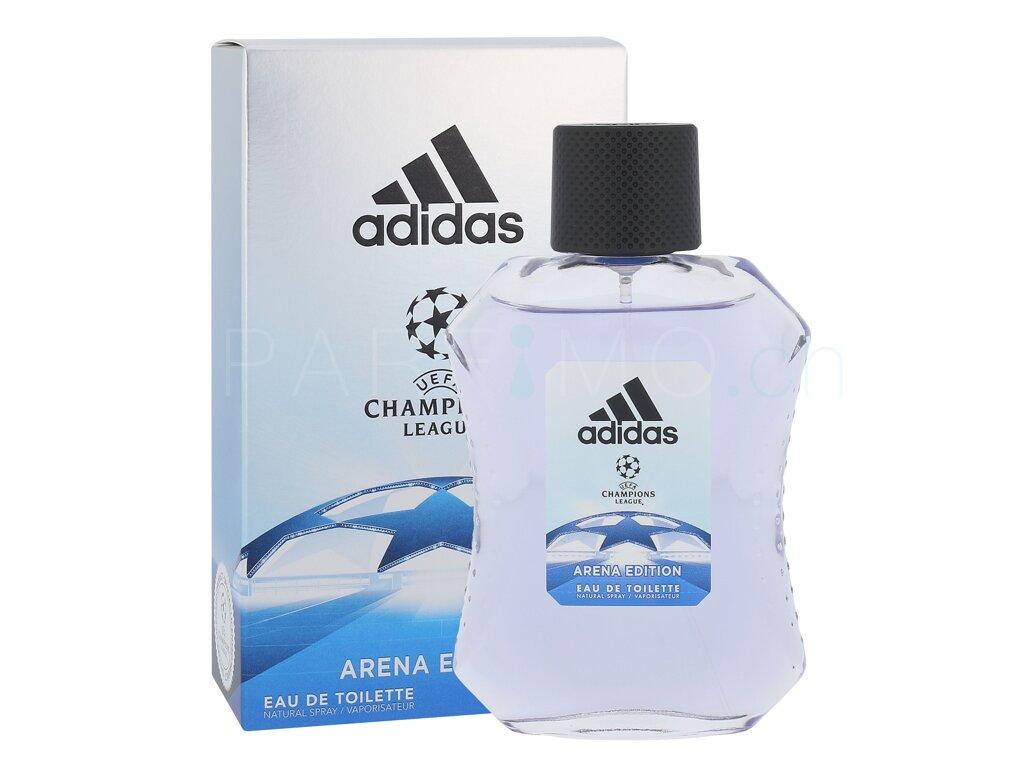 GUESS Dare Spray corps Parfimo.ch