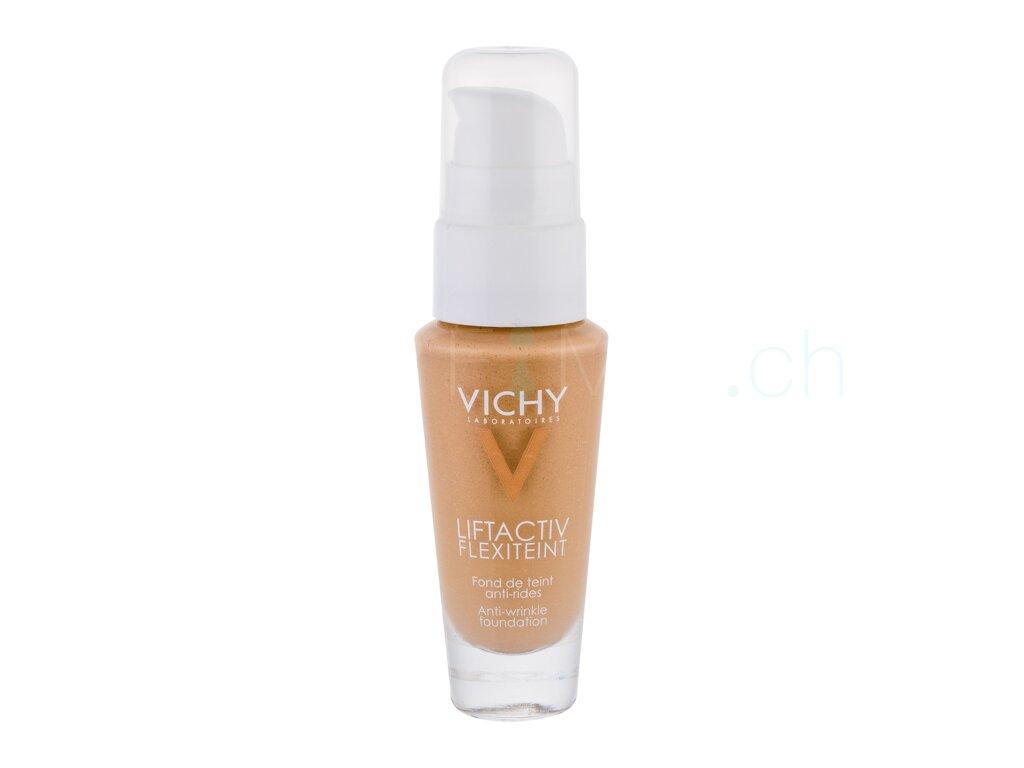 Vichy Liftactiv Flexiteint Fluid Foundation Make-up