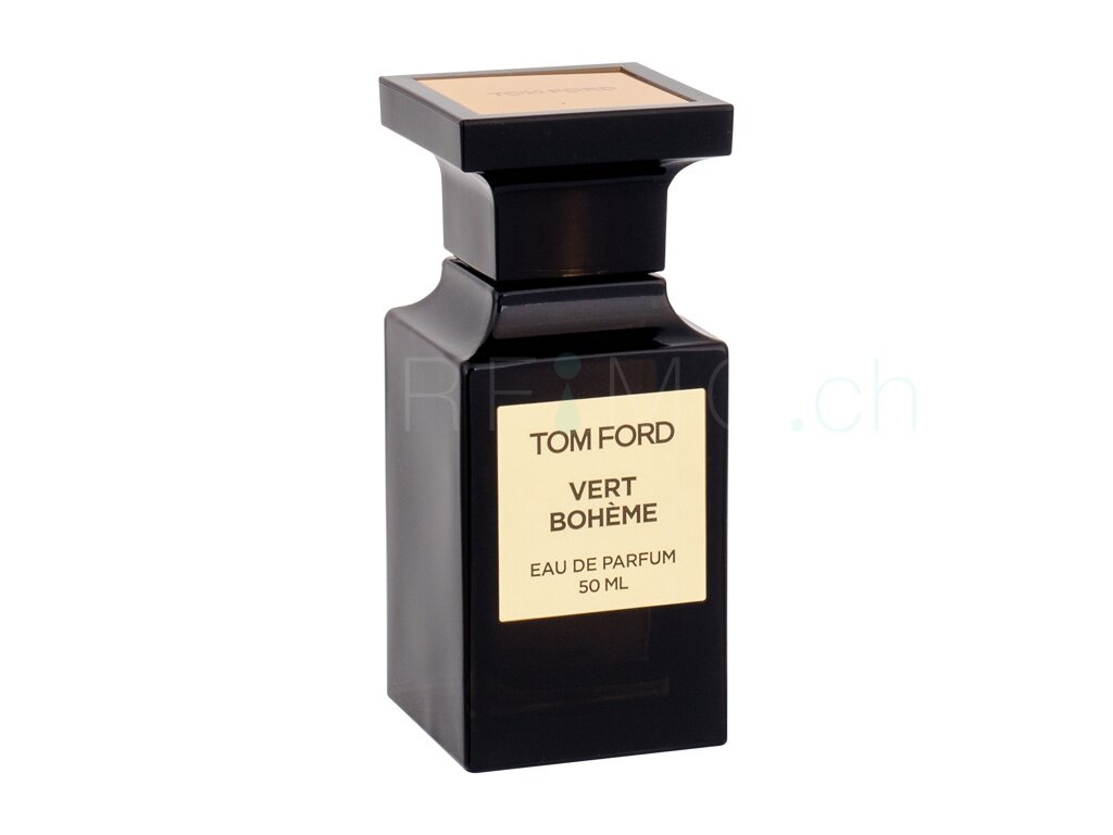 tom ford vert boh me eau de parfum. Black Bedroom Furniture Sets. Home Design Ideas