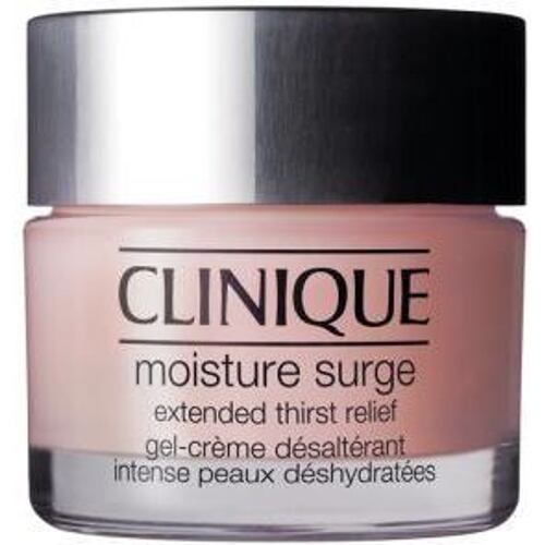 Gesichtsgel Clinique Moisture Surge 50 ml Tester
